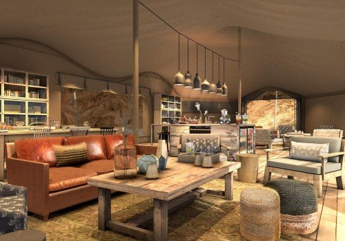 6Hoanib-Valley-Camp-Artist-Rendering-Lounge[1]