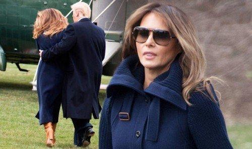 Melania-Trump-and-Donald-Trump-934030[1]