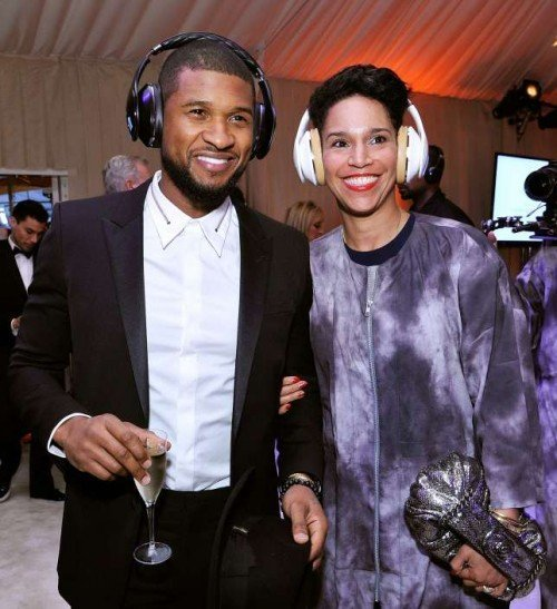 usher-and-grace[1]