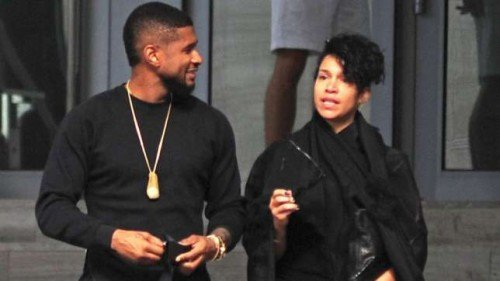 usher-and-grace2[1]