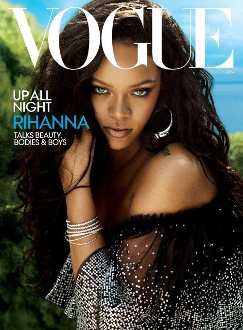 08-rihanna-vogue-june-2018-cover[1]