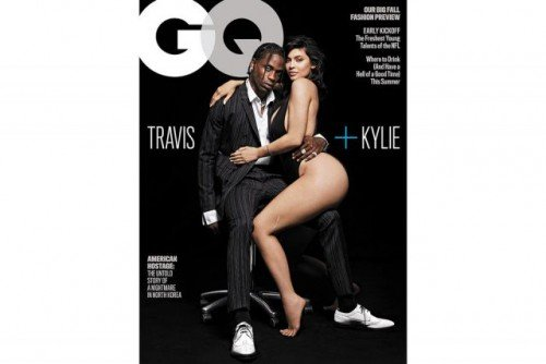https-_hypebeast.com_image_2018_07_gq-kylie-jenner-travis-scott-2018-august-issue-0-640x427[1]