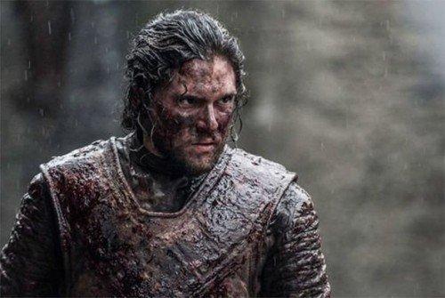 Kit-Harington-Game-Of-Thrones-star-said-season-8-will-be-extraordinary-1703804[1]