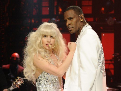 LadyGaga-RKelly[1]