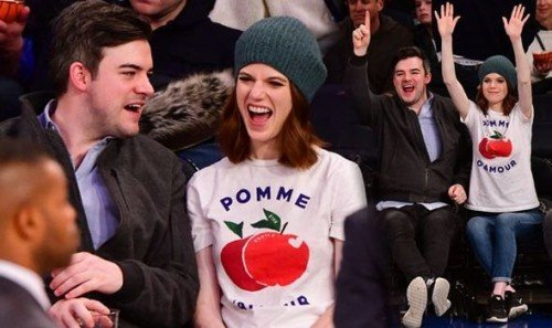 Rose-Leslie-Game-of-Thrones-latest-news-pictures-New-York-Knicks-1078943[1]