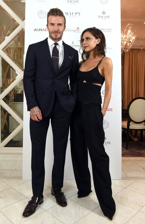 david-beckham-and-victoria-beckham-attend-the-global-gift-news-photo-624469534-1547923397[1]