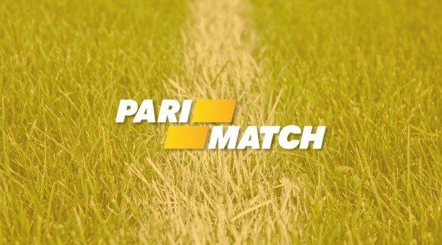 Официальный сайт Пари-матч