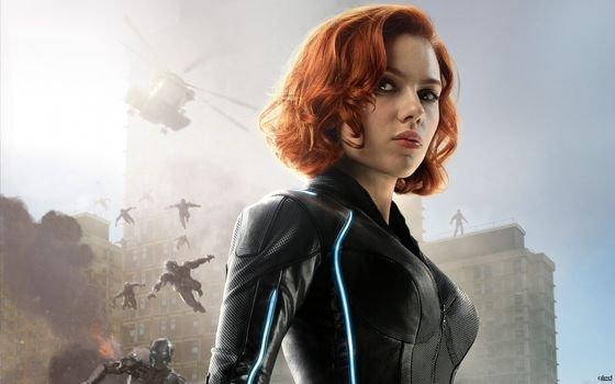 black-widow-in-avengers-age-of-ultron
