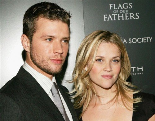 ryan-phillippe-21-e1505808476984