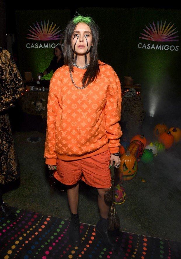 2019 Casamigos Halloween Party
