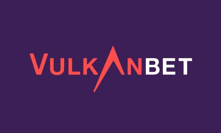 букмекерская контора Вулкан Бет