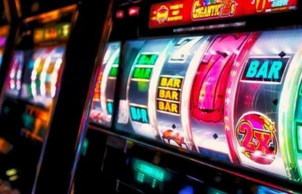 Как выиграть деньги в слотах и лотереях онлайн-казино GMSlots