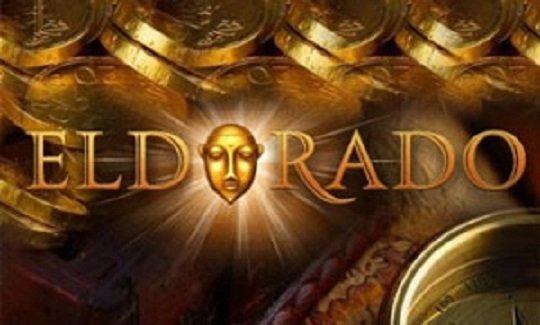 Как обыграть рулетку в онлайн-казино Эльдорадо