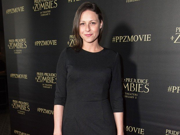 Ванесса Клоук: 5 фактов об актрисе из фильма «Ходячие мертвецы»