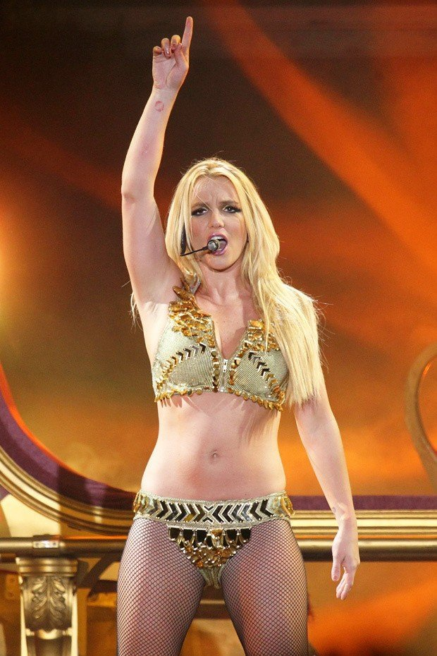 britney-spears-2